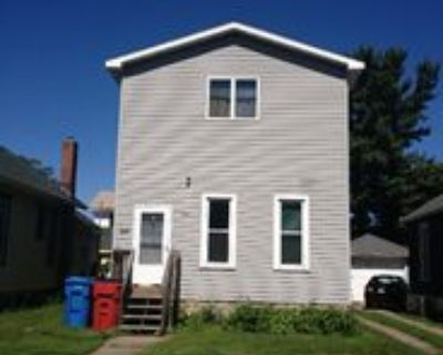427 Wilson St, Winona, MN 55987 5 Bedroom House