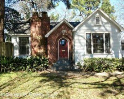 360 Albany Ave, Shreveport, LA 71105 3 Bedroom House