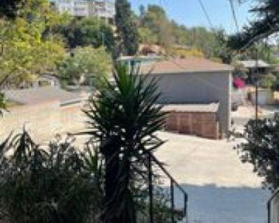 3409 Holyoke Dr #Los Angele, Los Angeles, CA 90065 3 Bedroom House