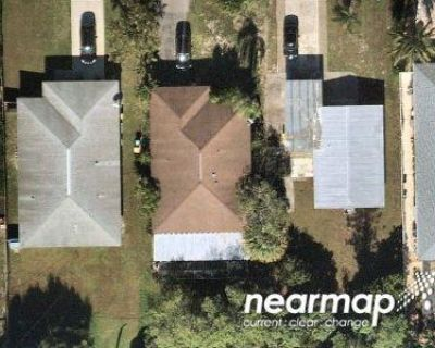 Preforeclosure Property in Naples, FL 34108 - 107th Ave N