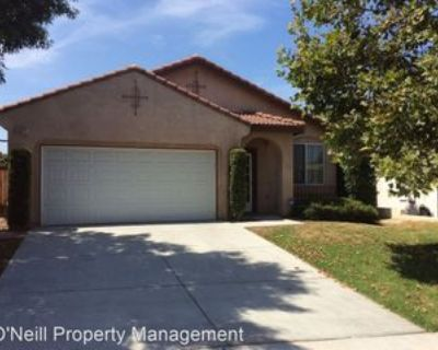 26075 Holstein Dr, Moreno Valley, CA 92555 3 Bedroom House