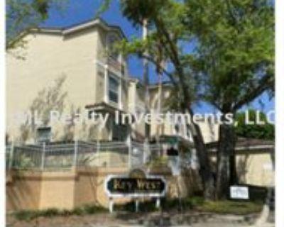 696 Seabrook Ct #204, Altamonte Springs, FL 32714 3 Bedroom Condo