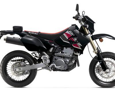 2021 Suzuki DR-Z400SM Supermoto Little Rock, AR