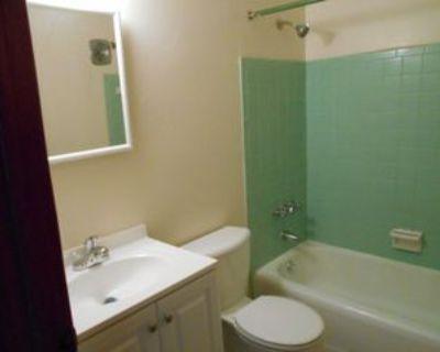 4215 S Vermont Ct, Saint Francis, WI 53235 1 Bedroom Condo