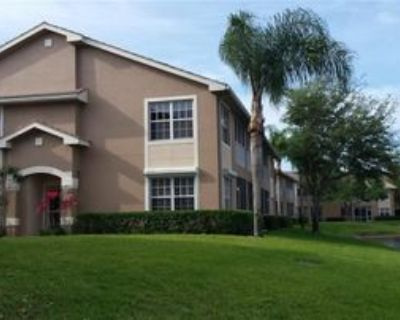 14860 Crystal Cove Ct #304, Fort Myers, FL 33919 3 Bedroom Condo