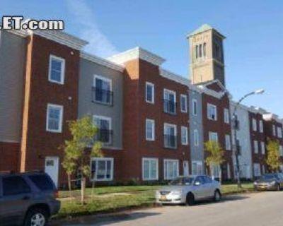 Colvin Ave Erie, NY 14216 1 Bedroom Apartment Rental