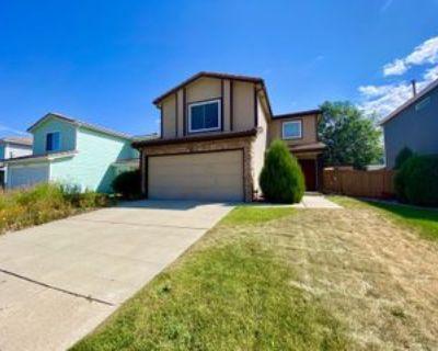 4072 Netherland St, Denver, CO 80249 2 Bedroom House