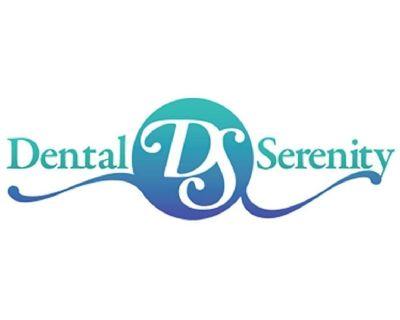Dental Serenity