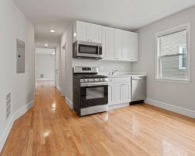 2149 Dorchester Avenue #4, Boston, MA 02124 5 Bedroom Apartment