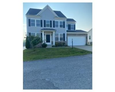 4 Bed 2.1 Bath Foreclosure Property in Maidsville, WV 26541 - Meadow Ponds Ln