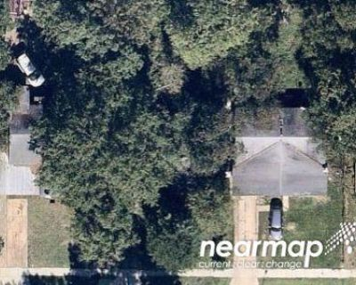 Foreclosure Property in Shreveport, LA 71108 - Marquette St