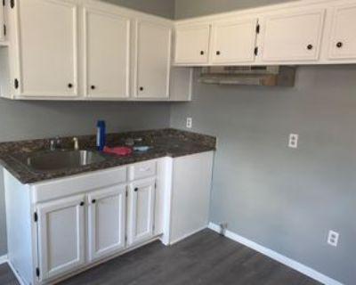 2127A Grandy Ave #A, Norfolk, VA 23504 2 Bedroom Apartment