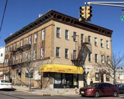 1053 1053-1057 Broadway Owner, LLC - 3 #Llc - 3, Bayonne, NJ 07002 2 Bedroom Apartment