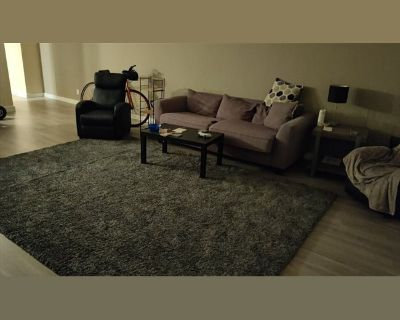 Room for rent in Plaza Real, Boca Raton - Affordable, Convenient Boca Raton Apartment