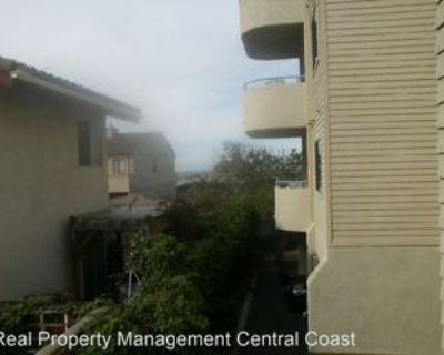 645 645 Morro Ave. 2D, Morro Bay, CA 93442 1 Bedroom House