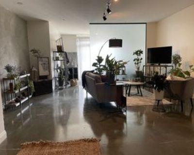 117 Winston Street #206, Los Angeles, CA 90013 1 Bedroom Apartment
