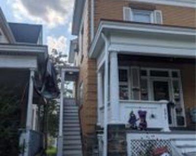 695 E Main St #2, City Of Wb, PA 18702 2 Bedroom Apartment