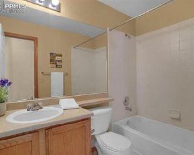 7459 Klipspringer Dr, Colorado Springs, CO 80922 4 Bedroom House