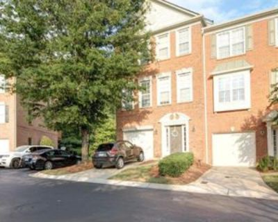4035 Edgecomb Dr, Roswell, GA 30075 3 Bedroom House