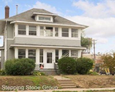 3800 Elliot Ave, Minneapolis, MN 55407 3 Bedroom Apartment