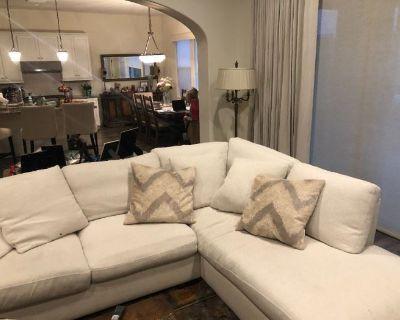 Great AZ Estate Sales hosts a sale in Scottsdale