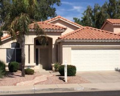 17625 N 14th St, Phoenix, AZ 85022 3 Bedroom House