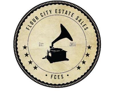 Quality Greece Estate Sale by Flour City Estate Sales