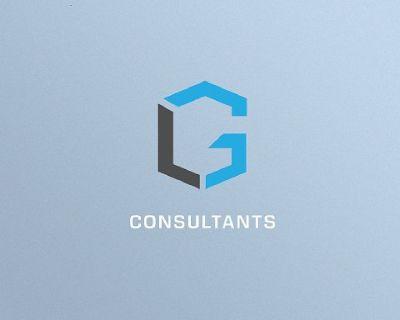 LGconsultant Health Insurance
