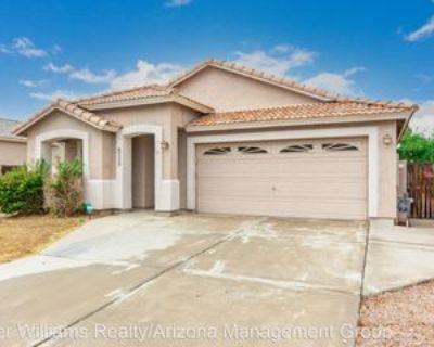 2762 E Harwell Rd, Gilbert, AZ 85234 3 Bedroom House