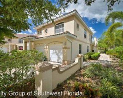 9070 Palmas Grandes Blvd #107, Bonita Springs, FL 34135 2 Bedroom House