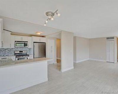 1200 14th St #3A, Miami Beach, FL 33139 2 Bedroom Condo