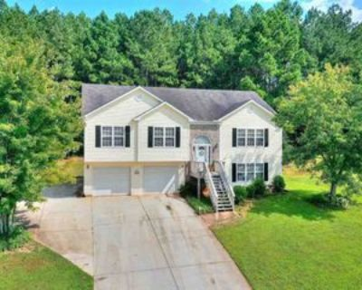 200 Clearwater Dr, Monroe, GA 30655 5 Bedroom Apartment