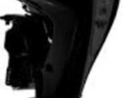 2022 MERCURY FourStroke 60 EFI