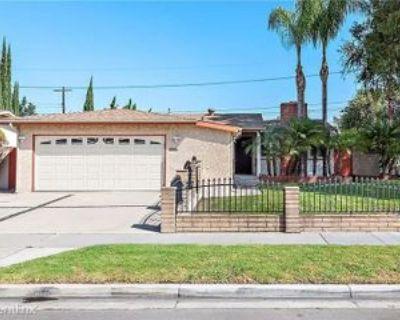 1839 W Cris Ave, Anaheim, CA 92804 3 Bedroom House