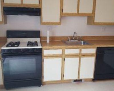 1237 Pawtucket Blvd, Lowell, MA 01854 2 Bedroom House