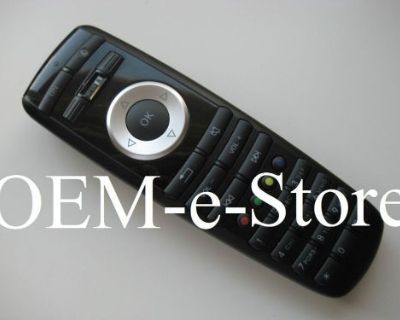 2009 2010 2011 2012 2013 Mercedes E350 E550 E63 Dvd Entertainment System Remote
