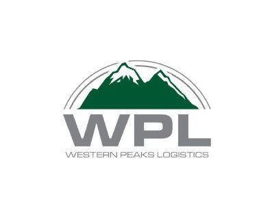 Western Peaks Logistics