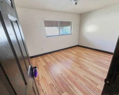 Need Roommate by October 1St, Private Room & Bath