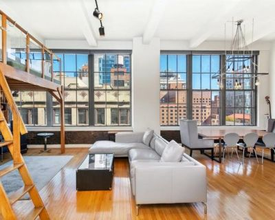 111 FOURTH AVENUE 7MN In Greenwich Village Greenwich Village, NY 0 Bedroom Apartment For Sale