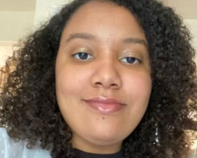 Erin, 21 years, Female - Looking in: Falls Church VA