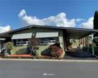 Auburn Real Estate Manufactured Home for Sale. $115,000 3bd/2ba.