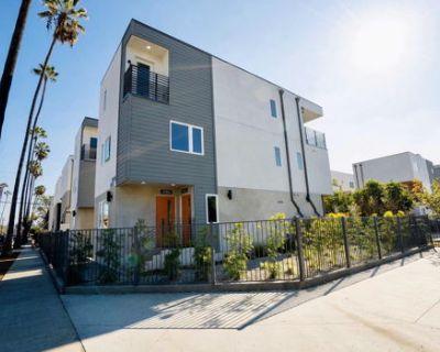 Brand New Community near Hollywood-3B3B