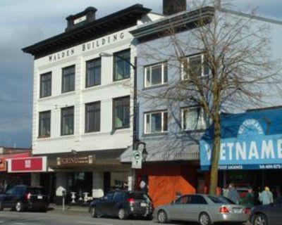 Main Street #304, Vancouver, BC V5V 3P6 2 Bedroom Apartment