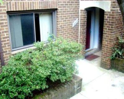 3027 Hawthorne Dr Ne #3027, Washington, DC 20017 2 Bedroom Condo