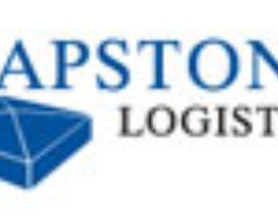 Travel Team Warehouse Associate