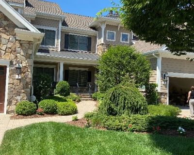 Million Dollar Townhouse Contents Sale, Pristine Condition High Quality