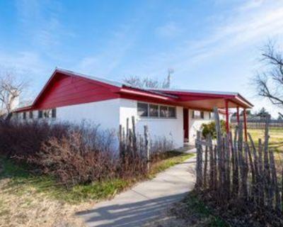 13601 Interstate 27, Amarillo, TX 79119 5 Bedroom Apartment