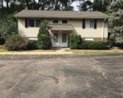 1570 Siller Ter, Ann Arbor, MI 48103 2 Bedroom Apartment