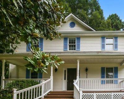 3485 Mill Stone Road Gainesville, GA 30506