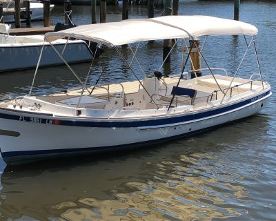 Craigslist - Boats for Sale Classifieds in Beaufort, South ...